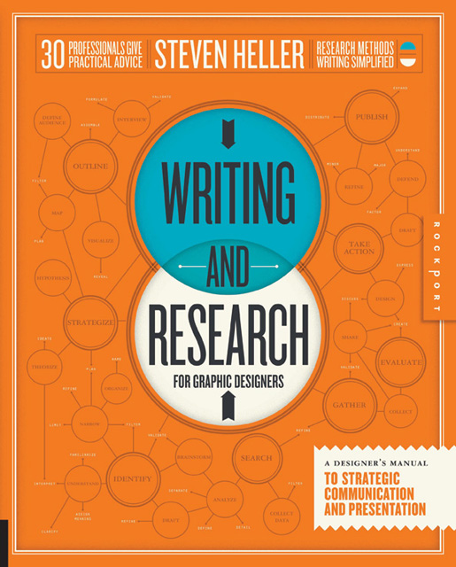 heller-design-writing-research