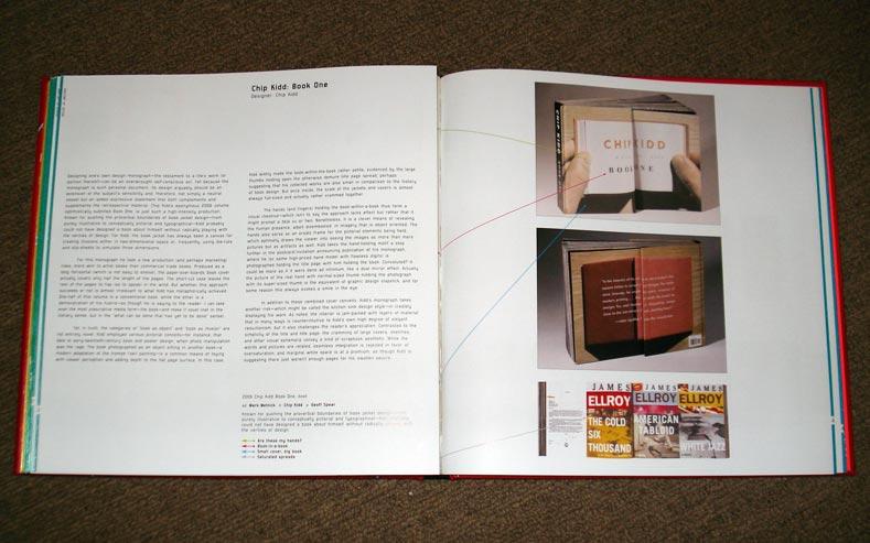 Book Review The Anatomy Of Design Retinart Retinart