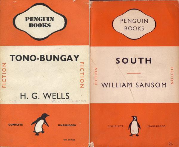 Penguin Book Cover Questions : Jan tschichold penguin books pixshark images