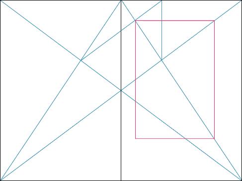 The Secret Law of Page Harmony - Retinart