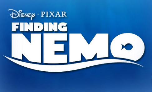 walt disney pixar logo. 2011 walt disney pixar logo.