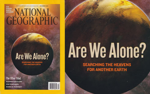 an article summary of the national geographic issue dec97 The paper includes a summary of the  issue 7: should the arctic national  type = {article}, abstract = {discusses the issue on whether.